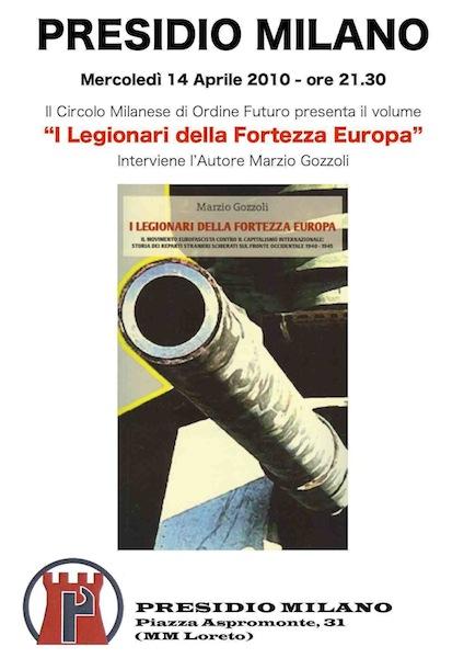 presentazione-legionari21